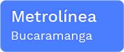BOTON-METROLINEA