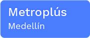 BOTON-METROPLUS