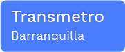 BOTON-TRANSMETRO