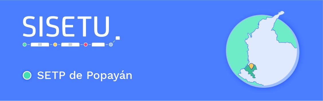 LANDING-SISETU-2_SEPT POPAYAN