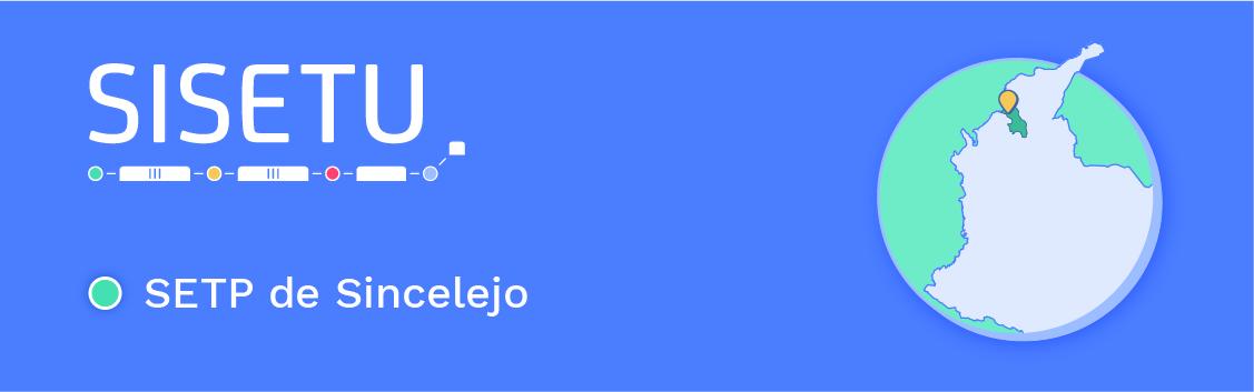 LANDING-SISETU-2_SETP SINCELEJO