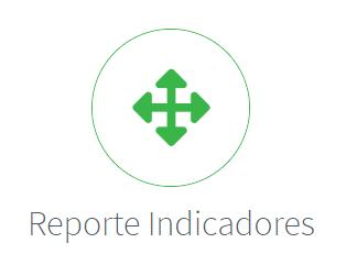 Reporte Indicadores2